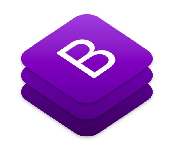 بوت استرپ نسخه ۵ جدید