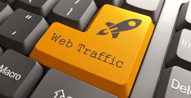 خرید ترافیک وب سایت top-gram.com