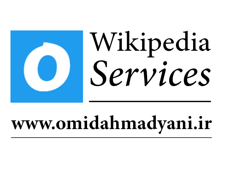 wikipedia services editing and creating articles prices