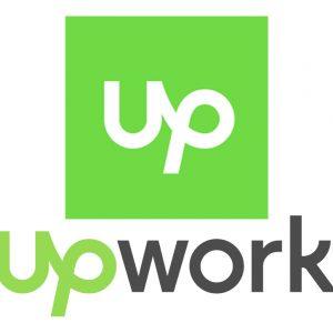 افتتاح اکانت فریلنسری آپ ورک با مدارک هویتی (UpWork)