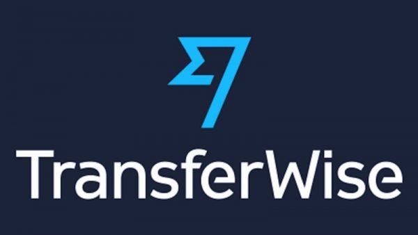 وریفای اکانت TransferWise