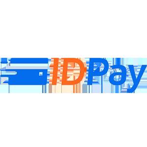 دروازه پرداخت معتبر
