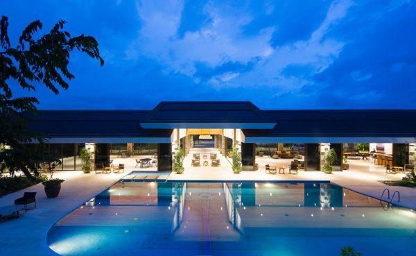 رزرو هتل در سایت flipkey.com