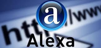 خرید اکانت الکسا ( Alexa )
