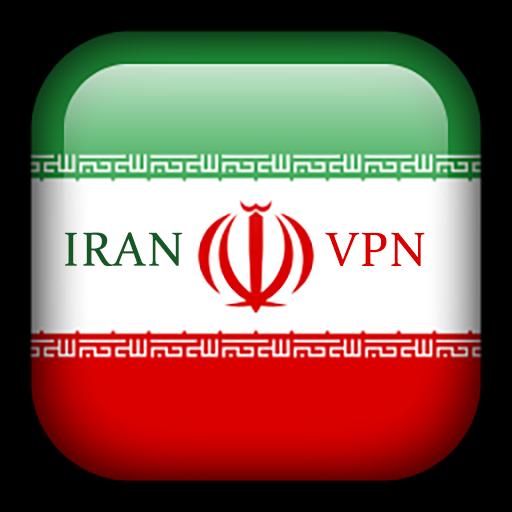 وی پی ان ایران