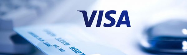ویزا کارت مجازی قابل شارژ ۳ ساله با کارمزد بسیار پایین
