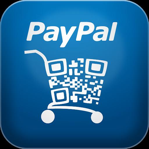 ویزا کارت مجازی پی پال