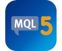 وریفای اکانت MQL5